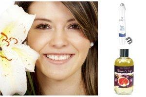 Kobiecy poradnik: zregeneruj sk�r� na wiosn�