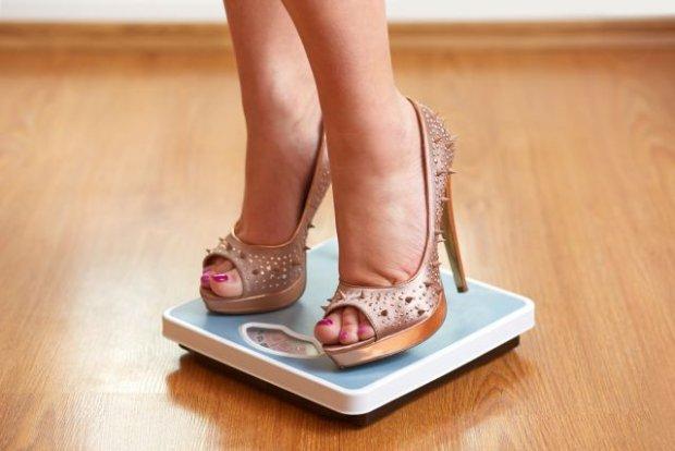 BMI do lamusa! Jak si� wa�y� i z jakich kalkulator�w korzysta�, �eby by�o optymalnie?