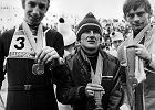 Wojciech Fortuna - pierwszy Polak, który przywiózł złoto z zimowej olimpiady. Dlaczego siedział w więzieniu?