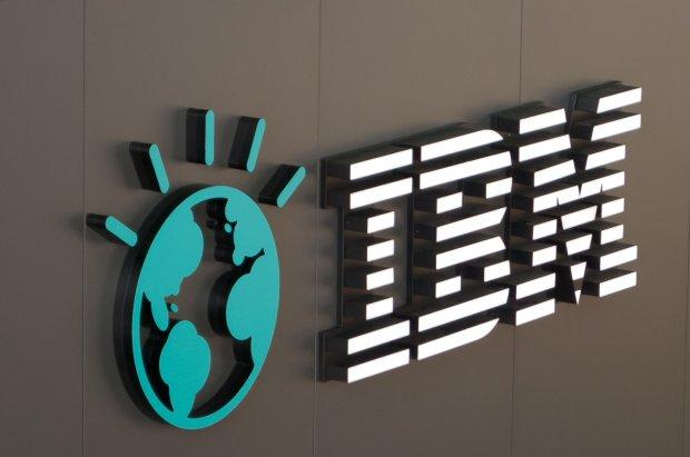 IBM inwestuje trzy miliardy dolar�w w sztuczny m�zg i komputery kwantowe. Koniec ery krzemu?