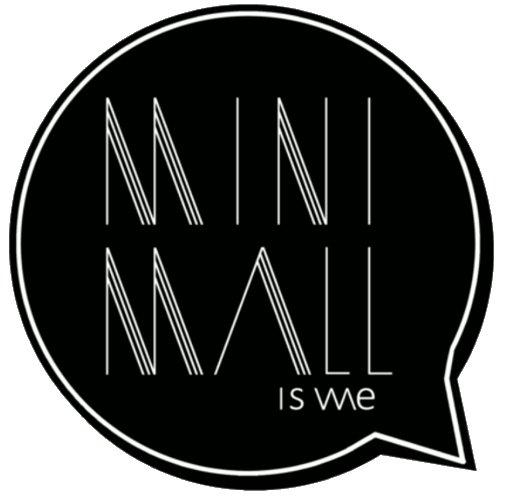 minimall-isme.blogspot.com
