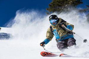 Mega wyprzedaż! Pod koniec sezonu wszystkie ubrania narciarskie nawet o połowę taniej!