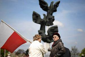 1 Maja w Szczecinie. Kto uczci Święto Pracy