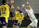 Grudniowy mecz Vive poka�e Polsat Sport