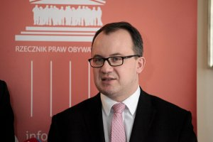 RPO do szefa MSWiA: władza lokalna nie powinna wydawać gazet