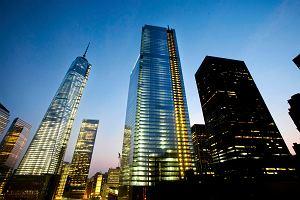 Iran ma tajny budynek w Nowym Jorku. USA chc� go przej��
