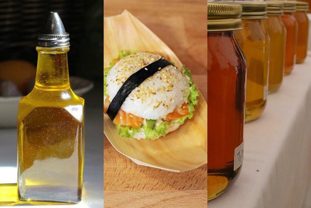 Nawet kupując miód od pszczelarza, nie mamy pewności, że produkt nie jest oszukany