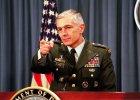 By�y szef si� NATO w Europie: Rosja ma trzy warianty dalszych dzia�a� na Ukrainie