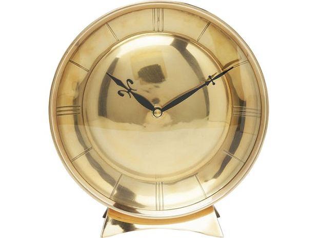 Zegar stołowy Insomia