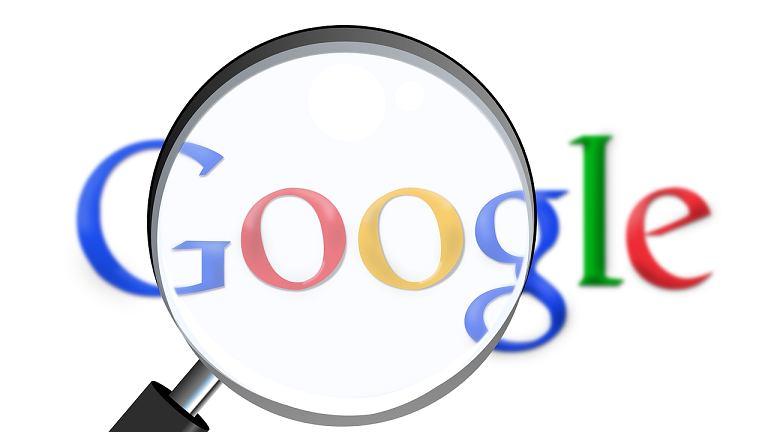Google aktualizuje Knowledge Graph