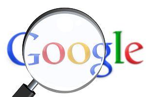 Google szuka specjalisty od wynik�w wyszukiwania