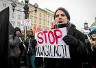 Obywatelska inwigilacja ustawy o inwigilacji. PiS nie zgodzi� si� na wys�uchanie w Sejmie, odb�dzie si� w internecie