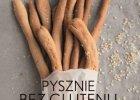 Pysznie bez glutenu - ksi��ka nie tylko dla os�b na diecie