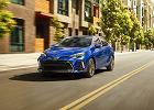 Sprzedaż aut w 2016 r. | VAG przegonił Toyotę