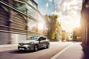 Galeria | Nowe Renault Clio | Facelifting bestsellera