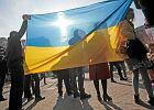 Polska to dobry s�siad, a nie wr�g - m�wi� ukrai�skie podr�czniki