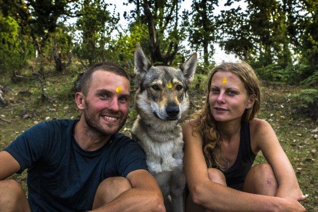 TRAVELERY National Geographic Traveler - nominacje og�oszone. Zobacz, kto walczy o presti�ow� nagrod�