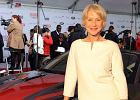 Szybcy i Wściekli 8 | Helen Mirren dołącza do ekipy