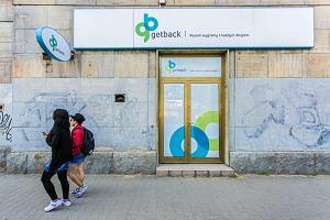 Rzecznik Finansowy ujawnia skargi dotyczące GetBack. Idea Bank i Lion's Bank sprzedawały obligacje spółki