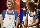 Basia Ritz: Nie jestem oszustk� ani profesjonalnym kucharzem