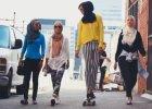 Hidżab jest hipsterski, czyli co wolno muzułmankom w USA