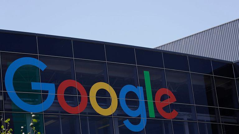 Google chce współpracy z wydawcami