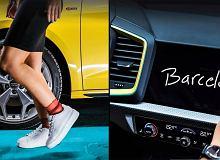 Nowe Audi A1 - koncern VAG szykuje miejskie auto premium
