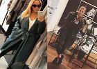 3 outfity inspirowane stylem Ewy Chodakowskiej, ale w dużo niższej cenie