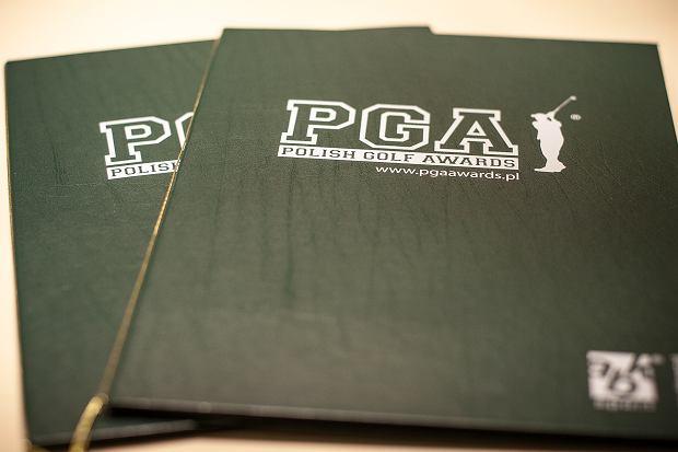 Zdjęcie numer 2 w galerii - Golf. First Warsaw Golf wybrane najlepszym polem golfowym w Polsce