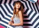 Camaieu: kolekcja wiosna/lato 2015
