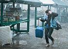Uwaga na ulewne deszcze. Rz�d szykuje si� na pow�d�
