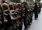 Turcja: Armia podporządkowana ministrowi obrony, prawie 1,5 tys. żołnierzy zwolnionych z wojska