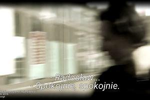 """Małgorzata Rozenek i Radosław Majdan w drugiej edycji """"Azja Express""""?! Odpowiedź gwiazdy zastanawiająca"""