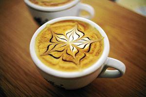 Kawa, czyli energia w ziarenku zaklęta [SMAGA DIETETYCZNIE]