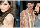 Co trzeci Polak marzy o tatuażu, ale 12 proc. z nas chce swój usunąć