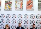 Włoscy faszyści - wzór polskich narodowców - szykują się do wyborów parlamentarnych
