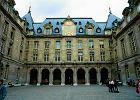 Francuzi w Katowicach szukają kandydatów na studia