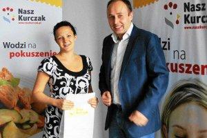 Najszczęśliwsze kobiety w Polsce. Jak to możliwe, że konkursy konsumenckie od lat wygrywają te same osoby?