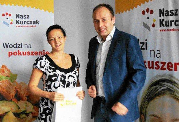 Najszcz�liwsze kobiety w Polsce. Jak to mo�liwe, �e konkursy konsumenckie od lat wygrywaj� te same osoby?