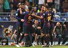 FC Barcelona pokonała Boca Juniors i zdobyła Puchar Gampera. 41. trofeum w historii klubu