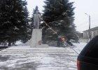 Ukraina dekomunizuje