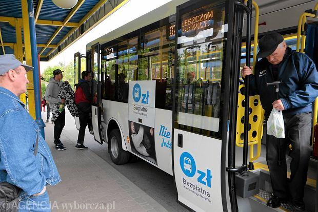 http://bi.gazeta.pl/im/02/b3/f2/z15905538Q,Autobusy--w-ktorych-nie-trzeba-placic-za-przejazd-.jpg