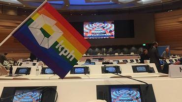 Dwa ostatnie dni Komitet ONZ ds. Praw Osób z Niepełnosprawnościami poświęcił analizie sposobu realizacji przez Polskę Konwencji ONZ o Prawach Osób z Niepełnosprawnościami.