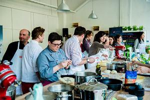 Smaczna kuchnia austriacka - zapraszamy na uczt�
