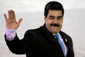 Rosja ulżyła Wenezueli w spłacie długów