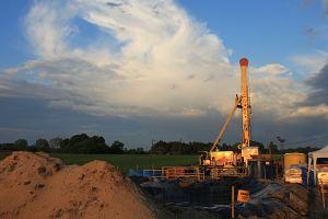 """Chińskie banki sfinansują budowę kopalni na Lubelszczyźnie. """"Polska węglem stoi i to się nie zmieni"""""""