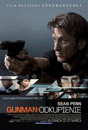 Gunman: Odkupienie - baza_filmow