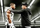 """""""Creed: Narodziny legendy"""". Powrót Rocky'ego Balboa"""