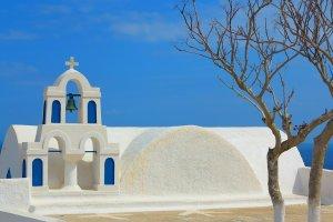 Ceny nieruchomości w Grecji czy Hiszpanii nie odbiegają od polskich