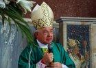 W�oskie media: �ledztwo w sprawie arcybiskupa Weso�owskiego znacznie szersze, ni� pocz�tkowo zak�adano